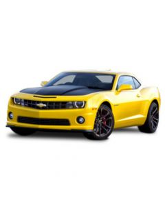 Lights for Chevy Camaro